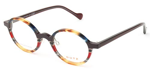 a1e47385c0fc5e Dutz - DZ2202-85 bril kopen in Beuningen