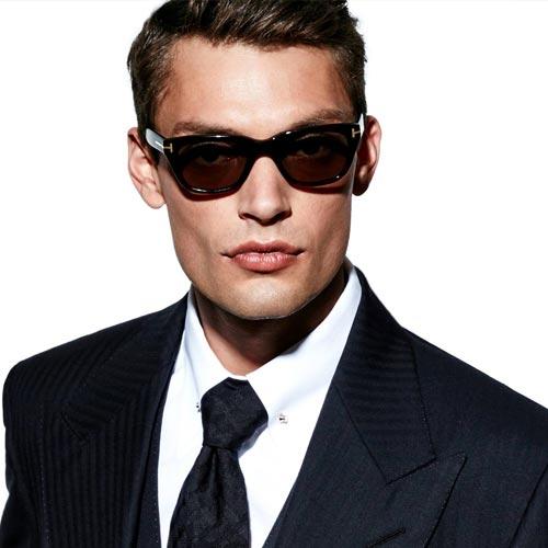 d077650079b3e5 Zonnebril kopen bij uw brillenspecialist in Beuningen